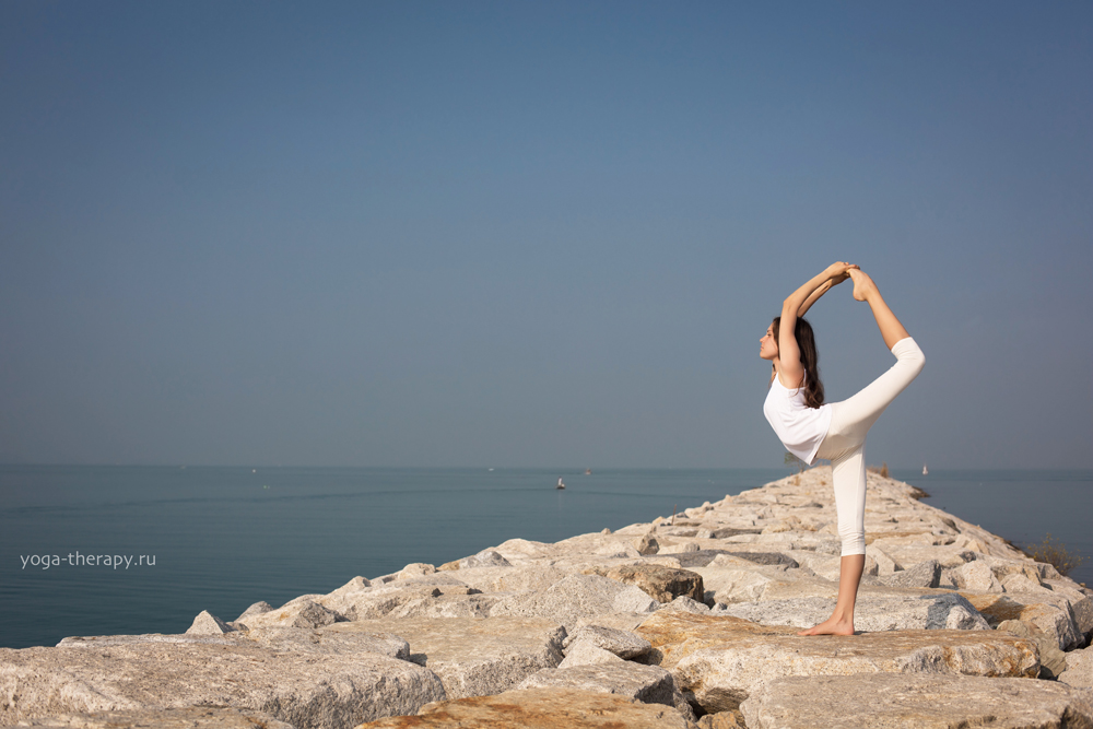 Йога для беременных казань