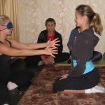 Йога и самодиагностика