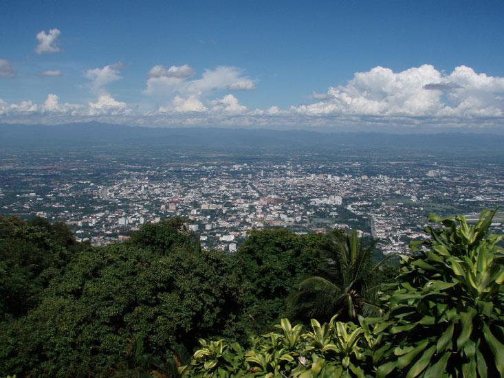 Chiang mai 22