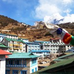 Почему мои самые эффективные йога-детоксы проходят в горах