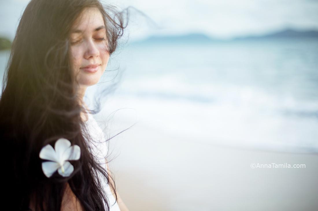 Первый отзыв Наташи, рассеянный склероз, лечение йога-терапией