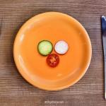 Про правильное оздоравливающее питание: сыроедение и реальность