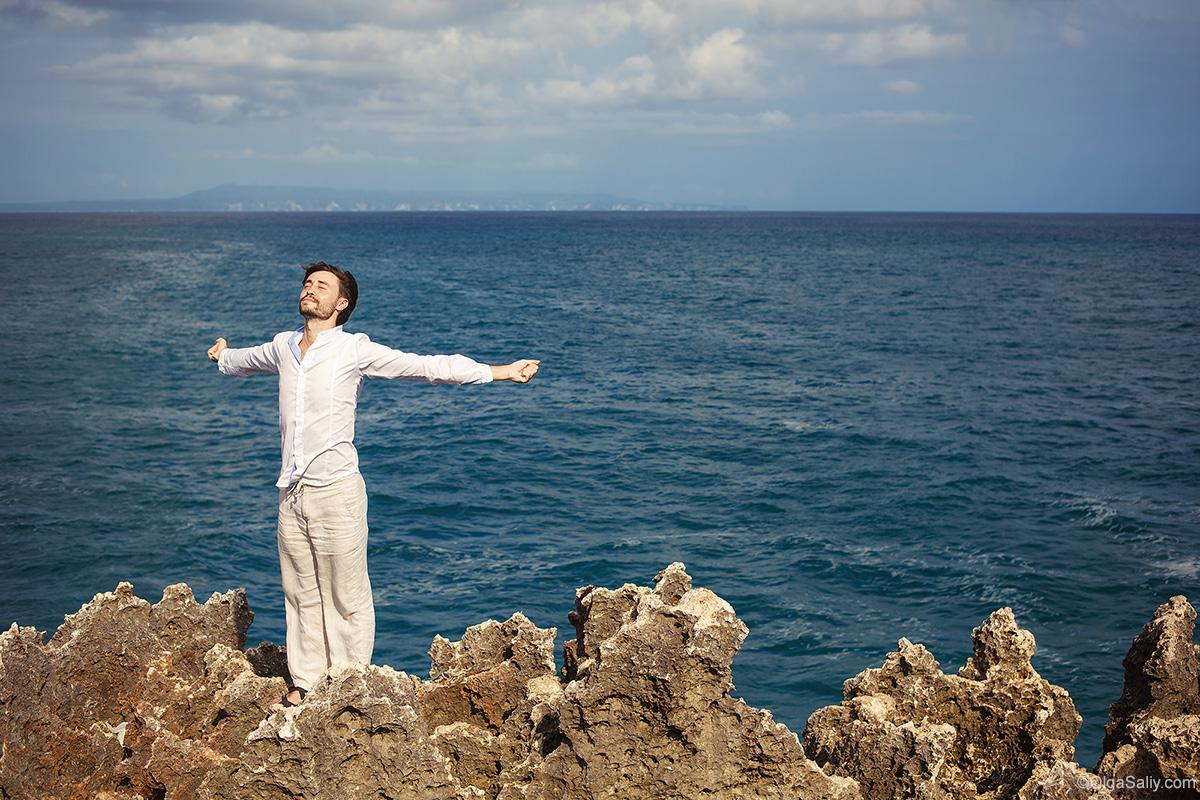 Гигиена дыхания в йоге. Воздух